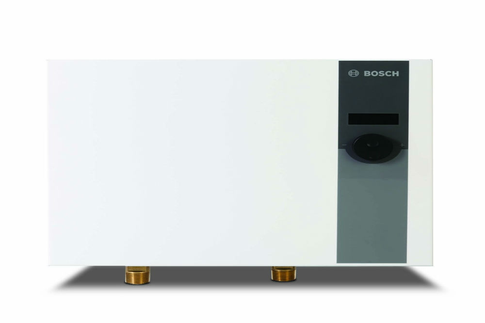 Electric Tankless Water Heater Reviews 13 Best Tankless